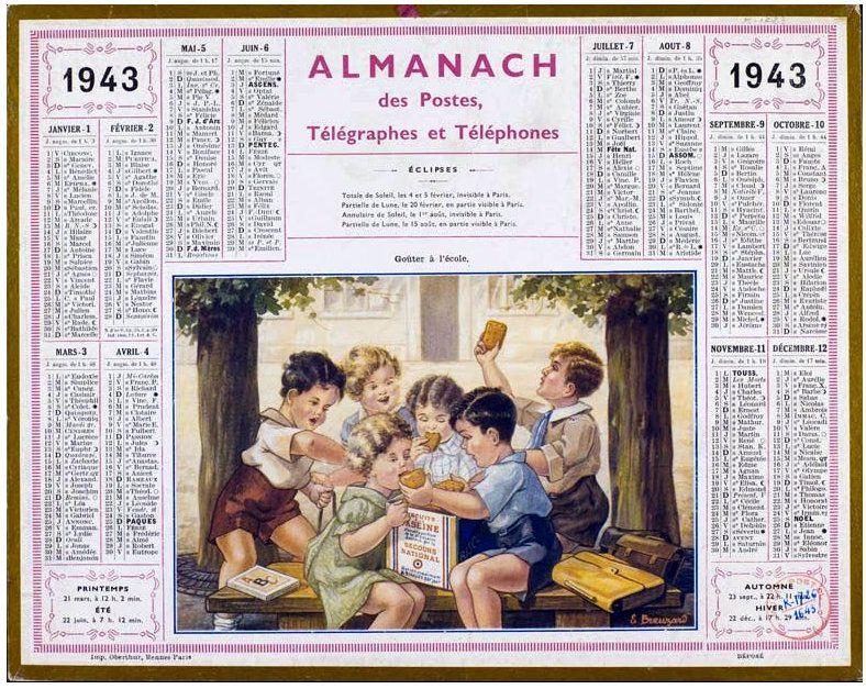 LES AFFICHES DE PROPAGANDE DE GUERRES  :  14 - 18  et  39 - 45.