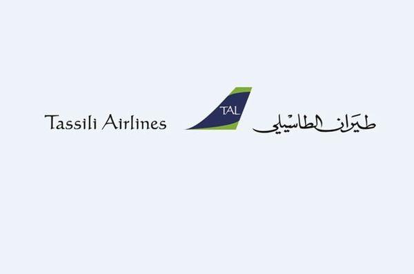 Tassili Airlines : Harchaoui Belkacem succède à Fayçal Khelil