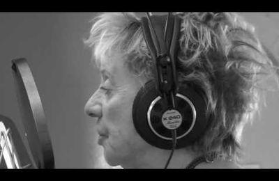 L'indifférence  - Annie Cordy et Cyrille Gallais