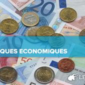 Quinze ans de politiques économiques en Europe : une analyse rétrospective (première partie, 2005-2008) - Le Taurillon