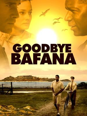 『{123MOVIER➤ W-A-T-C-H Goodbye Bafana (2007) ONLINE FREE➤ | ULTRA HD}』