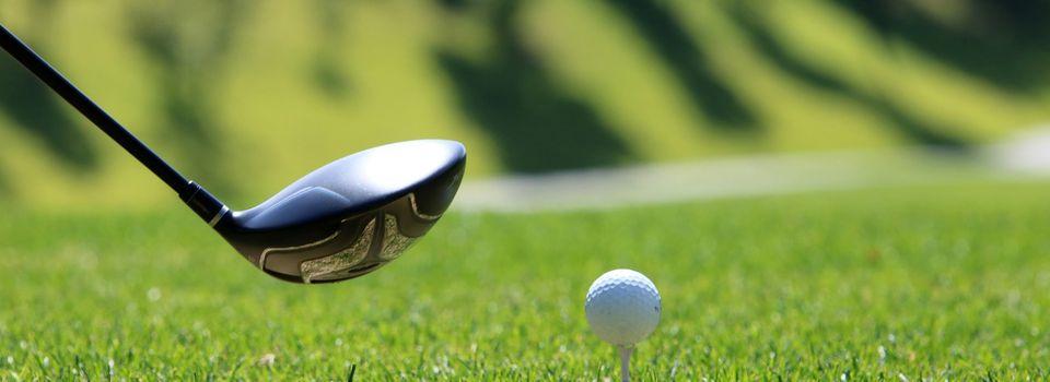 Le golf, un nouveau service public à la Vierzonnaise