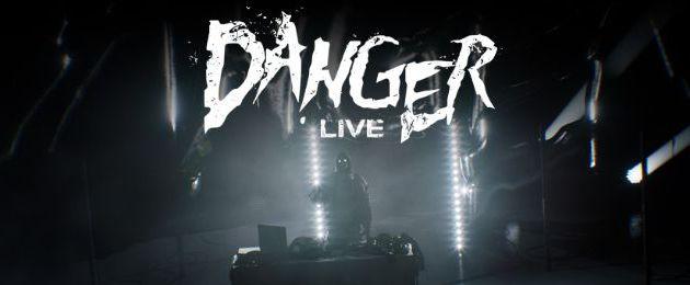 [ACTUALITE] DANGER - Le groupe derrière les OST de Haven et Furi dévoile son concert virtuel