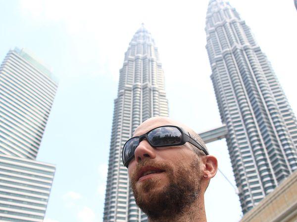 Article 37: Kuala Lumpur
