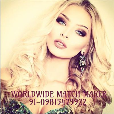 MOST SUCCESSFUL AUSTRALIA MATCHMAKING 91-09815479922//MOST SUCCESSFUL AUSTRALIA MATCHMAKING