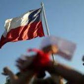 Au Chili, les tentatives de privatisation du cuivre sont rejetées