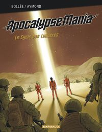 Ebooks italiano télécharger Apocalypse Mania