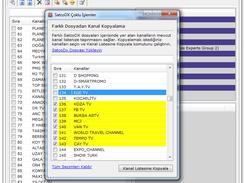 Solidworks Premium 2013 Sp 3.0 - 64bit - Multi Ita Torrent