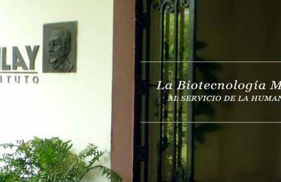 Cuba :  les essais cliniques du vaccin en phase III sont prévus pour le début de 2021