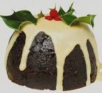 PLUM-PUDDING (Royaume-Uni)