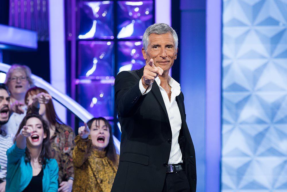 """Les Masters de """"N'oubliez pas les paroles"""" livrent leur dénouement avec notamment Arsène et Margaux ce soir sur France 2"""