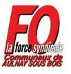 FO demande une décoration pour les policiers municipaux d'Aulnay-sous-Bois
