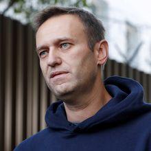 Inutile d'enquêter sur l'affaire Navalny, les médias mainstreams connaissent déjà le coupable