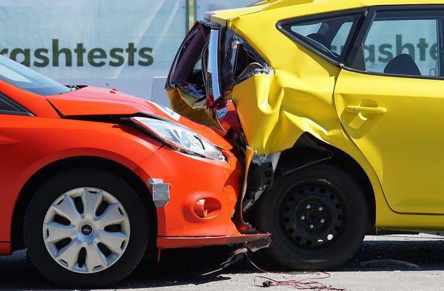 [Blog] Siège-auto : la sécurité avant tout - avec Securange.fr