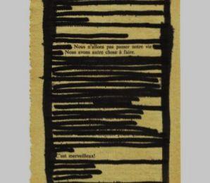 le journal du mur saint martin #2 - Lucien Suel