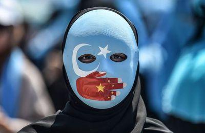 Les mensonges sur le contrôle des naissances au Xinjiang (Global Times)