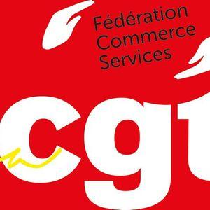 CGT O2