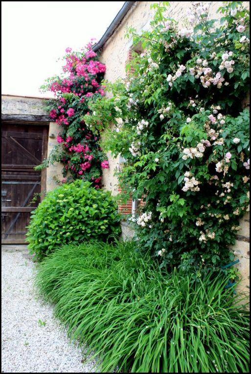 Jardin de Vendée