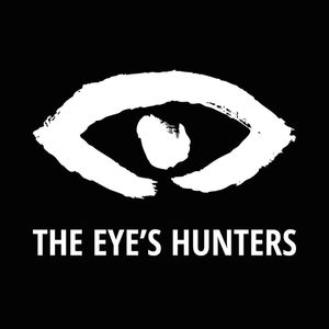 "The Eye's Hunters "" Les globes trotteurs "" ."