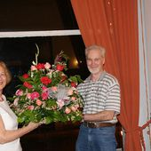 Humour Couple: 50 ans de mariage - Doc de Haguenau