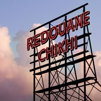 Redouane.over-blog.com