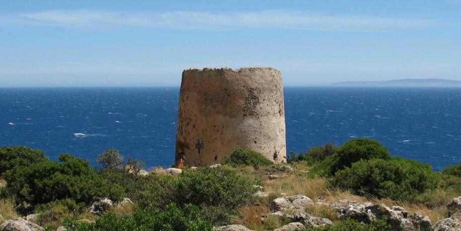 Crète - Loutro