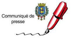 Saint-Dié-des-Vosges : soutien  à l'ouverture des cafés bars et restaurants