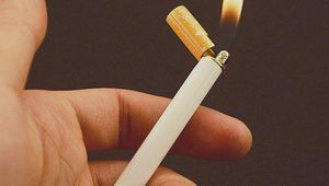 United States Cigarette Lighter Market 2021-2026: Share, Trends, Analysis, Growth and Forecast Report