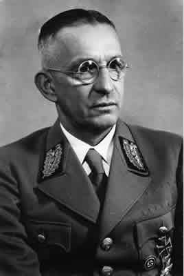 Meyer Alfred