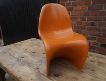 Petite chaise enfant(vendue)