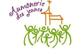 RENTRÉE DE L'AUMÔNERIE SCOLAIRE