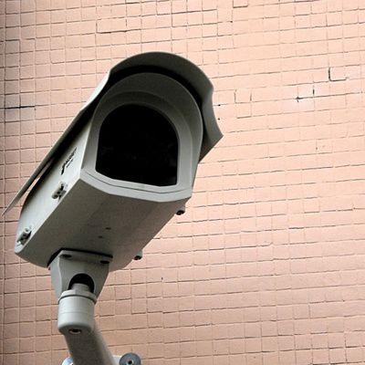Comment installer une caméra de télésurveillance? conseils