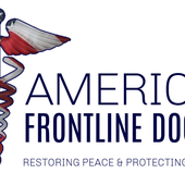 America's Frontline Doctors Create a Petition to Stop Forced Experimental Vaccines