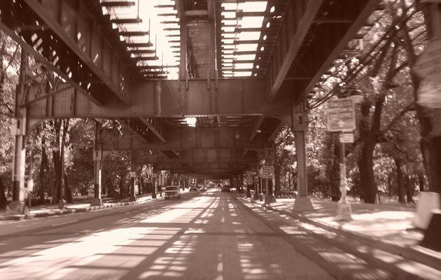 Brooklyn (photos)