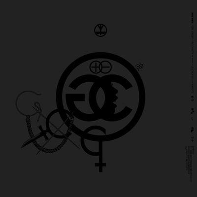 Boys Noize : Sortie des singles Girl Crush feat Rico Nasty et Buchla 100