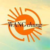 WangChungTheBand