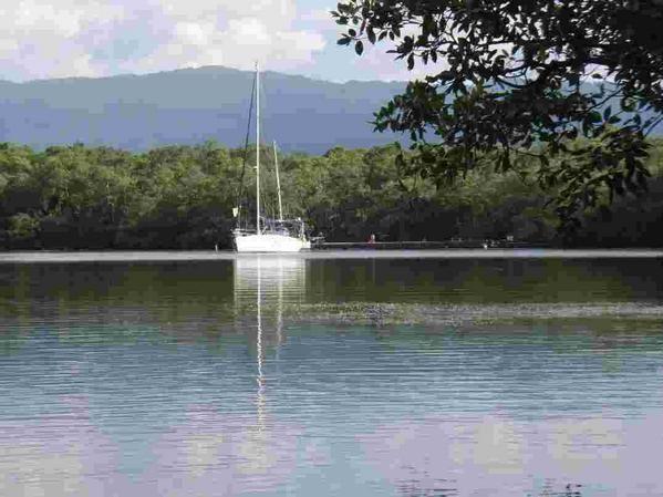 <p>images du mexique et du rio dulce </p> <p>desole elles sont melangees mais on travaille a y remedier </p>