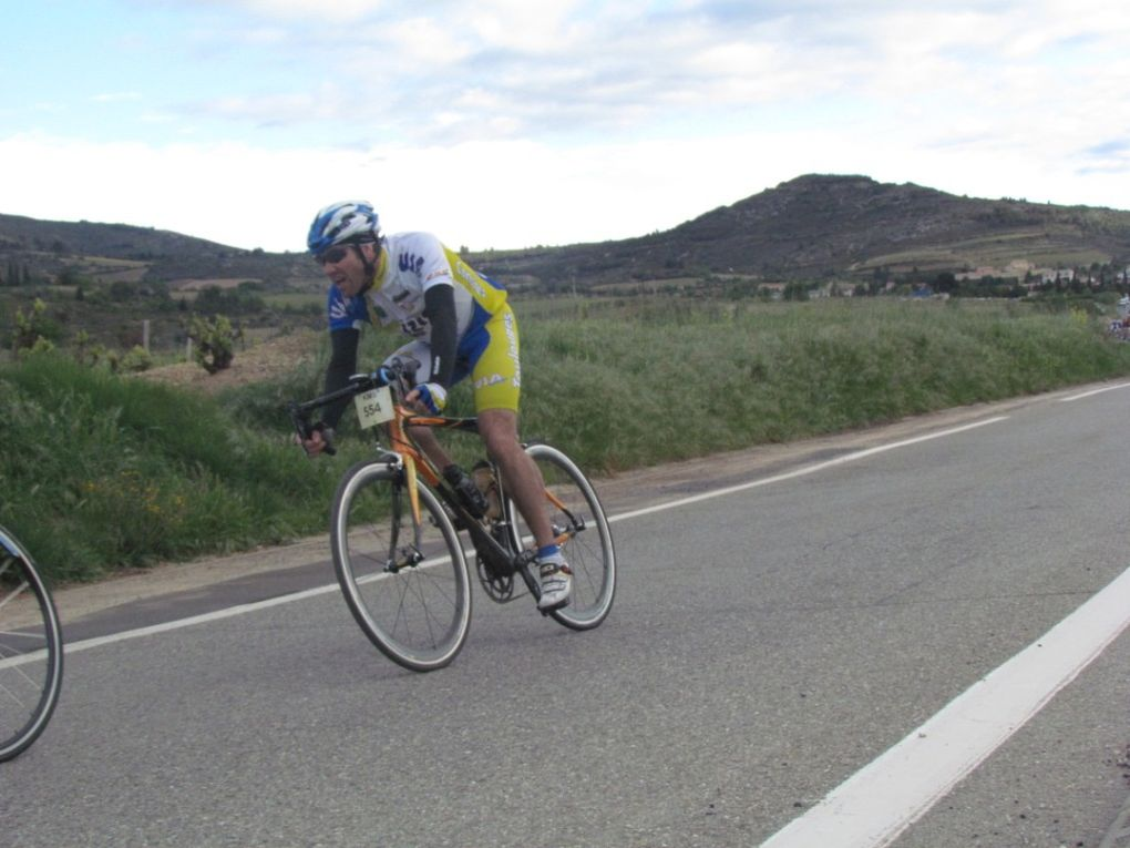 Album - routes-cathares-2012