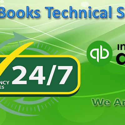 Know How To Pay Bills In QuickBooks Desktop? Call QuickBooks Tech Support Number