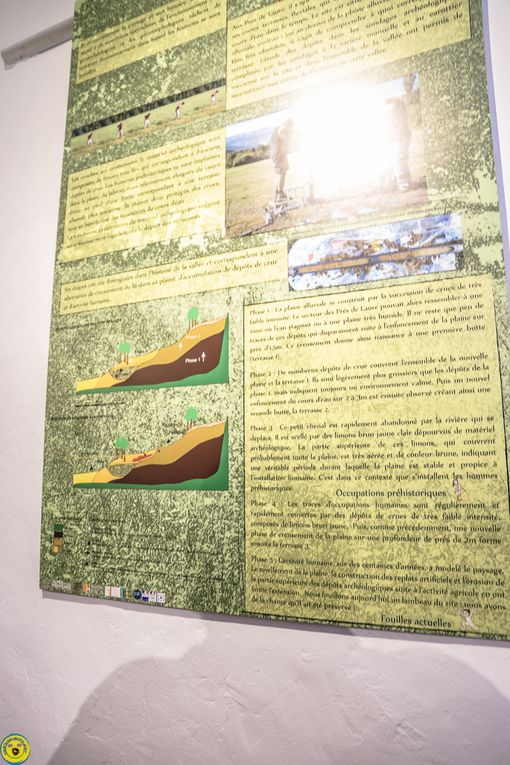 "Castellane : Inauguration de l'exposition ""On s'installe"""