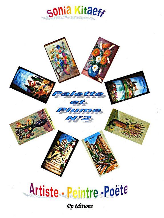 couvertures et images des livres publiés par Pp éditions dans sa bibliothèque
