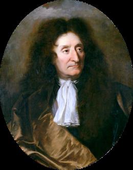 Jean de La Fontaine : le roi des Fables
