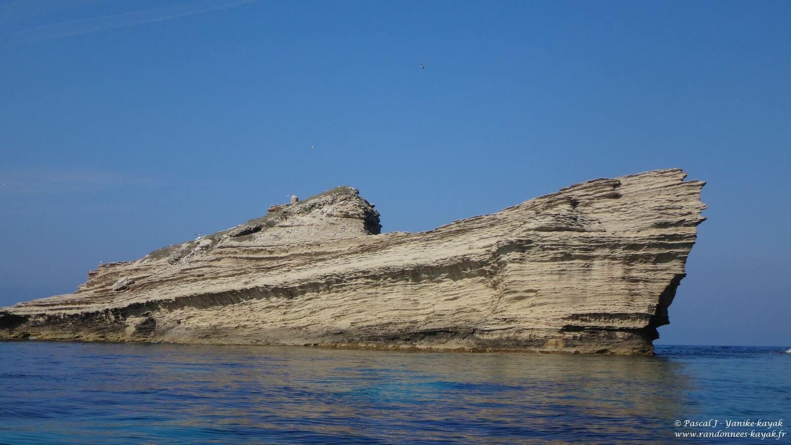 Corsica 2021, la beauté, essentielle, de la nature - Chapitre 14 : De Piantarella à Capo di Feno