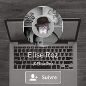 Interview Élise Roz
