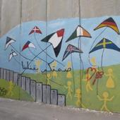Palestine, l'horreur au quotidien. Notre silence les tue !