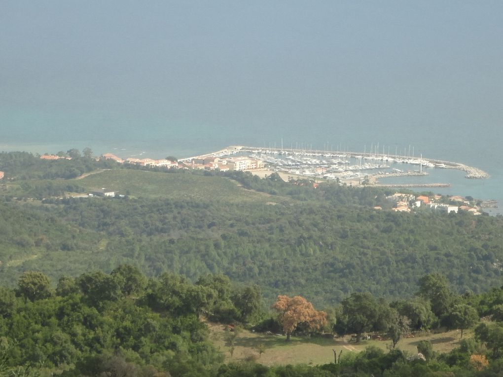 Album - Corse-septembre-2012