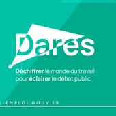 Offre d'emploi et recrutement (Ofer 2016)