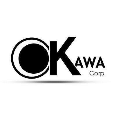 OOKAWA Corp.  Raisonnements Explications Corrélations