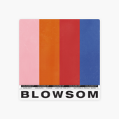 ‎Colours - EP par BLOWSOM