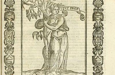 Aux Arts, et cetera desunt [Droit de réponse d'Artemisia]